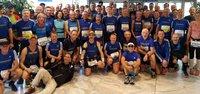 2016 ffm marathon 01