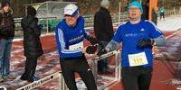 2016 marathonstaffel 01