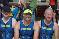 2016 morettriathlon 01