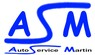 logo_asm